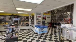 100 Truck Accessories Store LINEX Protective Coatings And Wichita KS