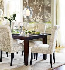 best 25 aqua dining rooms ideas on pinterest aqua rooms