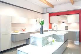 magasin de cuisine toulouse cuisine plus toulouse ustensiles de cuisine toulouse magasin cuisine