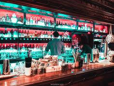 cuisine du monde lyon restaurant guyot gourmet siège social initiation à l oenologie