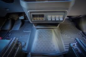 Husky Floor Mat - Review | FarOutRide Oem New 2015 Ford F150 King Ranch Black Crew Cab Premium Carpet 2018 Floor Mats Laser Measured Floor Mats For A 35 Ford Logo Vp8l Ozdereinfo 2013 Explorer Photo Gallery Image Factory Full Coverage Truck Enthusiasts Forums United Car Parts Ackbluemats169 Tailored Hdware Gatorgear Front Cr3z6313300aa Mustang Mat Rubber Set 1114 Review Of The Weathertech All Weather On 2016 Fl3z1513086ba Allweather With 2017 Maxliner Fitted Forum Team R4v