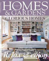 Press And Testimonials - Cornish Garden Design Ideal Home 1 January 2016 Ih0116 Garden Design With Homes And Gardens Houseandgardenoct2012frontcover Boeme Fabrics Traditional English Country Manor Style Living Room Featured In Media Coverage For Jo Thompson And Landscape A Sign Of The Times From Better To Good New Direction Decorations Decor Magazine 947 Best Table Manger Images On Pinterest Island Elegant Suggestion About Uk Jul 2017 Page 130 Gardening Remodelling Tips Creating Office Space Diapenelopecom