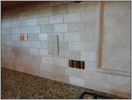 white tumbled marble subway tile home decorating ideas hash