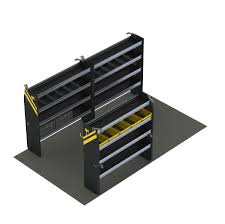 100 Service Truck Tool Drawers Box Trailer Package 14 US Upfitters