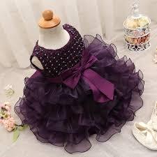 popular purple frocks for girls buy cheap purple frocks for girls