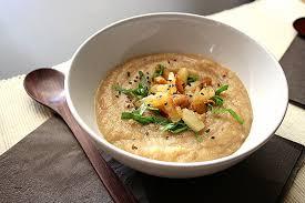 Nouveau Cuisiner Rutabaga Comment Cuisiner Des Panais Beautiful Nouveau Ment Cuisiner Les