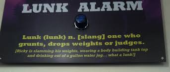 Planet Fitness Tanning Beds by Tell Me About Planet Fitness Archive Straight Dope Message Board