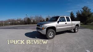 2002 Chevy Silverado 2500 8.1L Big Block V8 / Truck Review - YouTube 2019 Silverado 2500hd 3500hd Heavy Duty Trucks Gmc Sierra Chevy 23500hd First Drive 1985 Chevrolet C20 454 34 Ton 4x2 2500 Pickup Riser 072018 123500hd Ext Bds 65 Suspension Lift Kit Fits 12019 Chevygmc 23500 Gm Recalls 52016 Over Brake Issue Medium 2017 Duramax Test The Good And The Bad 2002 Hd 4x4 2015 Overview Cargurus 2005 Chevy Silverado Lifted Gallery Pinterest 2018 Vs 3500 Truck Youngstown Oh Low On Tow Electronic Helpers Roadshow