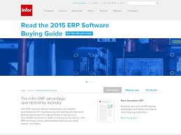 Oracle Tile And Stone Amazon by Infor Erp Review By Inspector Jones