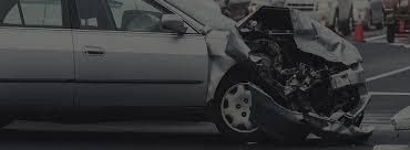 100 Las Vegas Truck Accident Lawyer Car Auto NV Rodney K Okano Law Office