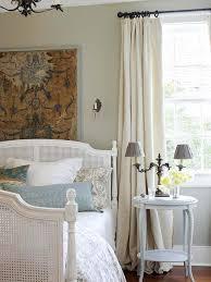 Bedroom Decorating Cottage Style Decor