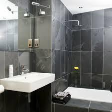 idée carrelage salle de bain yb44 jornalagora