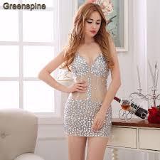popular prom night dresses straps buy cheap prom night dresses