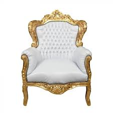 White Baroque Armchair - Silver 54 Best Tudor And Elizabethan Chairs Images On Pinterest Antique Baroque Armchair Epic Empire Fniture Hire Black Baroque Chair Tiffany Lamps Bronze Statue 102 Liefalmont Style Throne Gold Wood Frame Red Velvet Living New Design Visitor Armchair Leather Louis Ii By Pieter French Walnut For Sale At 1stdibs A Rare Late19th Century Tiquarian Oak Wing In The Eighteenth Century Seat Essay Armchairs Swedish Set Of 2 For Sale Pamono