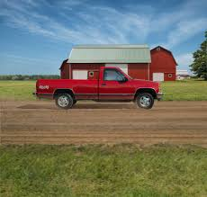 Automotive News :: Standing The Test Of Time First Mod On My 2017 Chevy Silverado Z71 Truck Youtube 2019 Surprises At Legends 1955 First Series Chevygmc Pickup Brothers Classic Trucks History 1918 1959 Chevrolet 219930 Photo 19 Ucktrendcom Bad Check Out This Mudsplattered Visual Of 100 Years American In America Cj Pony Gmc Sierra 23500hd Drive Advance Design Wikipedia Pickup Carryall Suburban 1936 Camionetas Chevy Pinterest