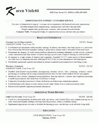 Resume Examples Office Assistant Samples Rh Devinedisorderrecords Info Sample For Admin Jobs In Singapore