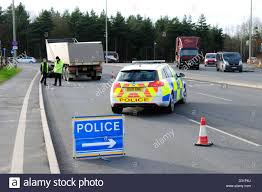 Police Road Block,Truck Breakdown Stock Photo: 53514822 - Alamy Fileovd Securing A Road After Truck Breakdownjpg Wikimedia Commons Illustration Tow Truck Recovery Breakdown Stock Vector Prentative Maintenance Managed Mobile California Daf Lf 180 Fa E6 7 5 T Breakdown Tow New Trucks 2016 Nettikone Van Side View Isolated On White Background Repair Services Assistance In Singapore My First Semitruck Album Imgur Recovery Body Breakdown Transporter 1500 Pclick Uk Service In Birmingham 247 The Closest Cheap Heavy K14 Matchbox Cars Wiki Fandom Powered 24 Vehicle Pat Keogh Towing Cargodesign Hydraulic Platform