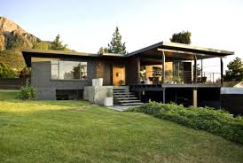 100 Modern Contemporary Homes Designs Gorgeous Brilliant Home Rustic Design C House Valuable