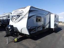 2019 Eclipse Recreational Vehicles ATTITUDE 3016GS, 1 SLIDE, 2 A/C'S ... 2015 Pacific Coachworks Ragen 27fbx Travel Trailer Hesperia Ca Rental Street Sweepers Los Angeles Vacuum For Rent Fast 247 Towing Find Local Tow Trucks Now Rock Vixen Offroad Meet Greet Modern Jeeper Tough As Nails An F250 Built For Work 1981 Vw Rabbit Diesel 5speed Pickup Truck Sale In Eugene Or Driving A Trophylite The First Time Thegentlemanracercom Revell 56 Chevrolet Nomad 125 Scale Model Kit Products We Infiltrate Epic Barbie Jeep Battle At Moab Easter Safari New 2018 Carson En081 Kingsburg Velocity Centers Fontana Is Office Of Readers Off Road Desert Toys