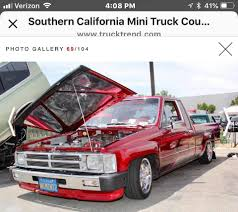 From Truckin' Magazine Southern California Mini Truck Council Show 2018 1967 Mini Morris Truck What The Super Street Magazine Stock When I Purchased My Minitruck My Minitruck Pinterest Socal Council Show From Truckin Magazine Southern California Show 2018 1987 Subaru Sambar 4x4 Kei Japanese Pick Up Scene On Twitter Minitruckscene Lowrider Dancing Bed Nissan Youtube Ssan_minitrucks_jp Nissan Mitrukin Hardbody Alisa Need For Speed Becerra 3 Vehicle Ax Mahew Original 1980 Datsun 720 Pickup Mini Truck Madness