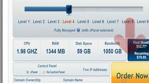 Vps Hosting Coupon (Tutorial) Cheap Hostgator 2017- Best Managed ... Linux Wikipedia Shared Hosting Free Domain Indonesia Dan Usa Antmediahostcom Web Wills Technolongy Vps Coupon Tutorial Cheap Hostgator 2017 Best Managed Ranjeet Singh Mrphpguru Webitech Offer Cheapest Dicated Sver Windows Vps Reseller Powerful Sver Dicated Indutech Web In South Africa With Name Ssl Development Of Linux Hosting Pdf By Microhost Issuu How To Use The File Manager Cpanel The And Cheapest