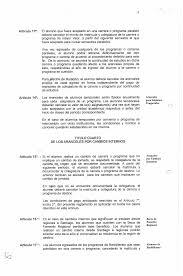 Inscripción En El Examen MIR Resumen De La Convocatoria MIR 2016