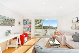 100 Real Estate North Bondi For Sale 53739 ODonnell Street NSW