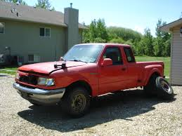 Mike-space: 1994 Ford Ranger Cab Swap This Is What Trucks Are Made For Right Idiotsincars Black Crewmax Mild Overland Build Page 10 Toyota Tundra Forum Gumby 7 Member Projects Your Comanches Comanche Cc Capsule 1979 Suzuki Jimny Pickup Lj80sj20 Toy Truck Trucktent My 1st Vwvortexcom Whats The Best Crappy Old Truck To Buy Heres My 77 620 Longbed Ratsun Forums The Bigger They Are Harder Fall Tsx Travels Have Homemade Tonneau Tacoma World 1977 Crewcab Cummins Build 24 Ford Enthusiasts Friday March Mats Indoor Show Vintage Trucks Part 1