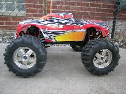 TRAXXAS TMAXX T MAXX 2.5 NITRO MONSTER RC TRUCK PAY ACTUAL SHIPPING ... Traxxas Xmaxx 8s 4wd Brushless Rtr Monster Truck W24ghz Tqi Radio Tmaxx 33 Rc Youtube What Did You Do To Your Today Traxxas Tmaxx T Maxx 25 Nitro Monster Truck Pay Actual Shipping Tmaxx Rc Truck Frame And Multiple Spare 110 Remote Control Ezstart Ready To Run Nitro Madness 4 The Conquers The World Big Squid Amazoncom 770764 Electric Junk Mail Eu Original Wltoys L343 124 24g Brushed 2wd