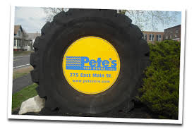 Contact Pete s Tire Barns
