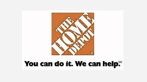 Tuff Shed Home Depot Commercial by Home Depot Commercial Theme 30 Sec Youtube