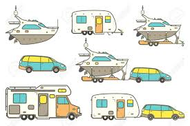 Travel Line Icons. Minivan, Family Car. Vector Camping Car ... Escaping The Cold Weather In A Box Truck Camper Rv Isometric Car Food Family Stock Vector 420543784 Gta 5 Family Car Meet Pt1 Suv Van Truck Wagon Youtube Traveler Driving On Road Outdoor Journey Camping Travel Line Icons Minivan 416099671 Happy Camper Logo Design Vintage Bus Illustration Truck Action Mobil Globecruiser 7500 2014 Edition Http Denver Used Cars And Trucks Co Ice Cream Mini Sessionsorlando Newborn Child Girl 4 Is Sole Survivor Of Family Vantrain Crash Inquirer News Bird Bros Eggciting New Guest Sherwood Omnibus Thin Tourist