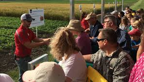 Minges Pumpkin Festival 2014 by Ohio Farm Bureau Growing Ohio U0027s Farm And Food Community