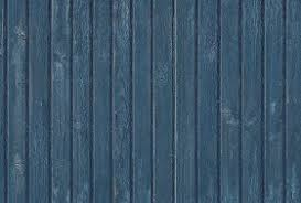 Old Wood Board Texture Seamless 08756