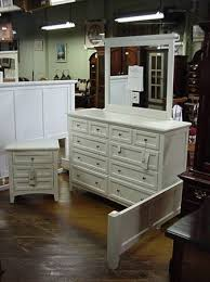 Vaughan Bassett Bedroom Sets by Delong U0027s Furniture New Bedroom Furniture