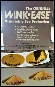 Tanning Bed Eye Protection by Tanning Bed The Tanning Insider
