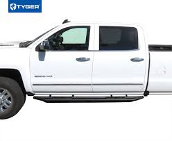 Star Armor Kit Fit 2007-2018 Chevy Silverado/GMC Sierra 1500 & 2007 ... Buy Iboard Black Powder Coated Running Board Style Boards Nerf Bars Step For Pickup Trucks Sharptruckcom Side Steps Archives Topperking Star Armor Kit Fit 072018 Chevy Silveradogmc Sierra 1500 2007 Lund Multifit Steprails Fast Shipping Westin And Truck Specialties 8 Best And Suv Reviews 2019 Toyota Hilux Dual Cab Stainless Steel Rails Sideboardsstake Sides Ford Super Duty 4 With Will Gen 2 Railsbars Fit 3 Tacoma World Intertional Products Nerf Bars Ru