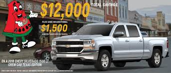 Carroll Barron's Luling Chevrolet Buick GMC - Cars Near Austin, TX 2018 Audi Q3 For Sale In Austin Tx Aston Martin Of New And Used Truck Sales Commercial Leasing 2015 Nissan Titan 78717 Century 1956 Gmc Napco 4x4 Beauty On Wheels Pinterest Dodge Truck Ram 1500 2019 For Color Cars 78753 Texas And Trucks Buy This Large Red Lightly Fire Nw Atx Car Here Pay Cheap Near 78701 Buying Food From Purchase Frequency Xinosi Craigslist Tx Free Best Reviews 1920 By Don Ringler Chevrolet Temple Chevy Waco
