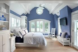 Furniture For Bedroom Ideas Librepup