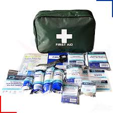 BSI First Aid Kit Travel, Truck, Boat, Car, Van, Vehicle Medical ... Making Your Own Jeep Survival Kit Truck Camper Adventure Next Level Travel Packing Junk In Trunk Emergency Pparedness Veridian Cnections Spill Kits Fork Lift Ese Direct 1 16 Led Whitered Car Warning Strobe Lights First Aid From Parrs Workplace Equipment Experts Slime Safety Spair Roadside 213842 Vehicle Amazoncom Thrive Assistance Auto Cheap Find Deals On Line At Edwards And Cromwell Chlorine Cylinder Tank Repair 14pcs Emergency Rescue Bag Automobile Tire Pssure