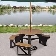 Patio Furniture Under 10000 by Outdoor Furniture Makes Life Easier For The Disabled