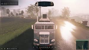 Mafia III Steal The Semi Truck (Single-Handed) - YouTube Ford Is Riding Its Trucks And Big Suvs To Sales Gains As Smaller New Trailer Skirt Improves Appearance Of Rigs Trucker Blog Semitrailer Truck Wikipedia From Sema 2013 Mob Sled Chrome Shop Mafia Brigtees Cheerfullight 3 Seems Simple Enough Part 80 Steal The Semi Truck Youtube Blown Mafia Marketing By Toby Brooks Issuu Featured Builds Elizabeth Center Hank B Wiki Fandom Powered Wikia Presumed Head Montreal Rocco Sollecito Killed In Laval The Sin City Htlerbecause Apocalyptic Survival Means