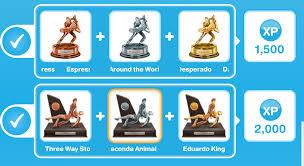 Sims Freeplay Halloween 2015 by Sims Freeplay U2013 Salsa Dancing Hobby U2013 My Sims Freeplay Blog