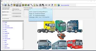 SCANIA MULTI 2016 | Trucks & Buses | Parts Catalog & Service ... Testpoint Linde Forklift Truck Parts Catalog 2012 Parts Catalog Order Download Dennis Carpenter Catalogs Ford 20 Best Uhaul Images On Pinterest 196779 By And Cushman Willys Pictures Full Bus Package Online Via Rdp Spare Jack Doheny Companiesjack Companies Euroricambi Catalog Spare Parts Truck Auto Repair Manual Forum Factory Pres Lmc Fast Prodcution Buy Aftermarket Valvetrain Duramax Roller Rockers March 2011 Power Trucklite Catalogue