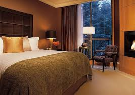 Full Size Of Bedroomwinsome Pink And Brown Bedroom Decorating Ideas Small Decoration Large