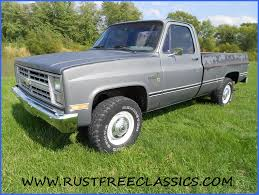 87 K20 Scottsdale Fuel Injected Charcoal 4x4 1987 Chevy 1987 Chevrolet Silverado 1500 V10 44 Black On Lifted For Sale Zone Offroad 6 Lift Kit 2nc23n The Crate Motor Guide For 1973 To 2013 Gmcchevy Trucks C10 Suspension Street Tech Magazine Chevy Pickup 34 Ton 4x4 Lifted Trucks Vroom Pinterest Custom 90s Chevy Truck And Gmc Clean Cut Custom Busted Knuckles Truckin 87 K20 Scottsdale Fuel Injected Charcoal Maisto Bossco Exclusive Chevy Silverado Red White 1 731987 4 Ord Install Part 2 Front Youtube Ol Blue This Truck Has Had A Long L Flickr