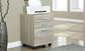 Bisley File Cabinet Wheels by File Cabinet Casters Bisley File Cabinet Wheels U2013 Plywalnie Info