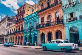 100 Eclectically Cuba Julz Cukrov Medium