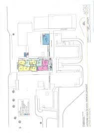100 Artas Architects Issue No 15 Principals Report