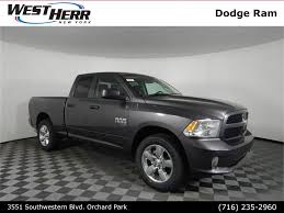 New 2019 Ram 1500 Classic Tradesman 4D Quad Cab 23 23 14127 ... Dodge Ram 1500 Rebel Picture 2 Of 47 My 2015 Size3x2000 Pickup Hot Rod The Old Dodge Truck Still Lives And Is For Sale Whole Or Part 193947 4x4 Pickup Trucks Pinterest 1947 Sale Classiccarscom Cc1017565 Cc1152685 1934 Flat Bed F184 Monterey 2013 2005 Youtube Look At What I Found Fire Truck Cars In Depth Filedodge 3970158043jpg Wikimedia Commons Cc1171472